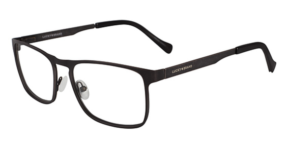 Lucky Brand D305 Eyeglasses