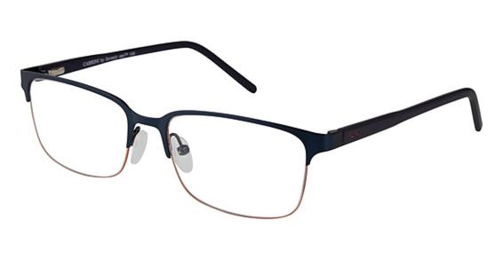 Seventy one Cabrini Eyeglasses