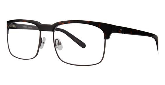 Timex 9:41 PM Eyeglasses