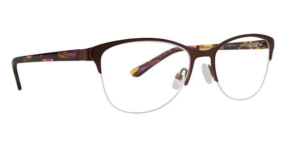 XOXO Palermo Eyeglasses
