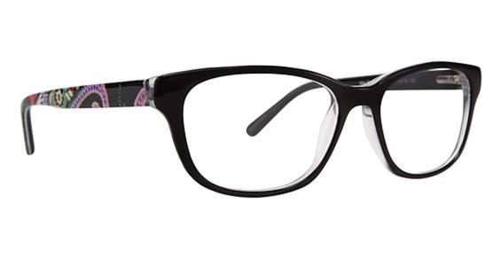Vera Bradley VB Caitlyn Eyeglasses
