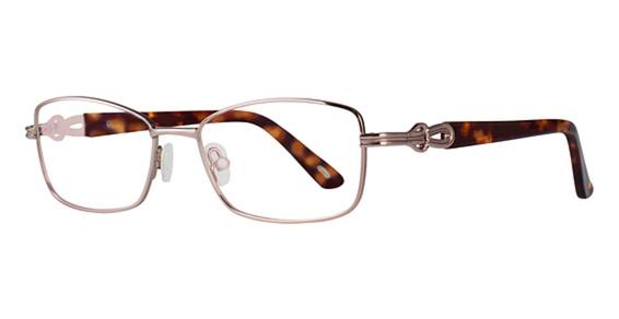 Monalisa MONALISA M8887 Eyeglasses