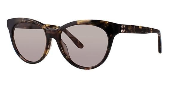 Vera Wang Mayir Sunglasses