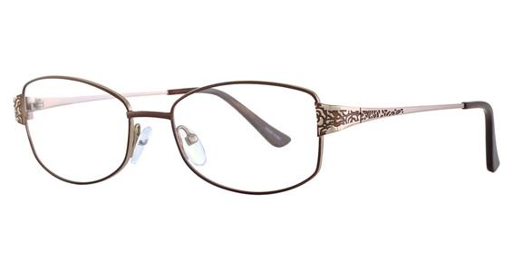 Aspex PX906 Eyeglasses