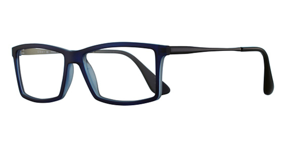 New Millennium Jeep Eyeglasses
