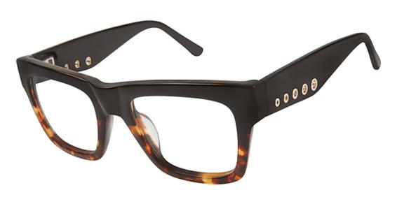 s www eyeglasses com eyeglasses lafont reinette html s