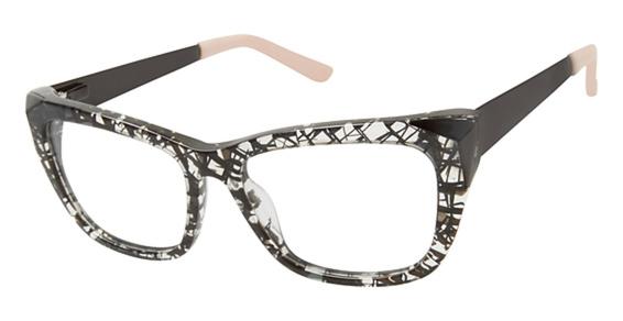 aa0587a17d4 https   www.eyeglasses.com eyeglasses lafont-reinette.html https ...