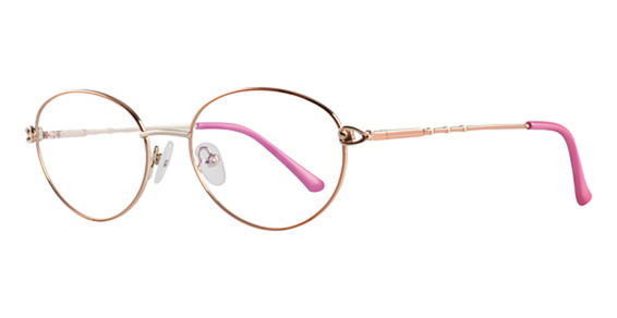 Smart SMART S7352 Eyeglasses
