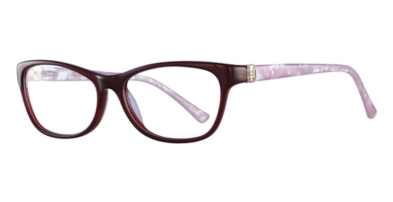 Valerie Spencer 9337 Eyeglasses