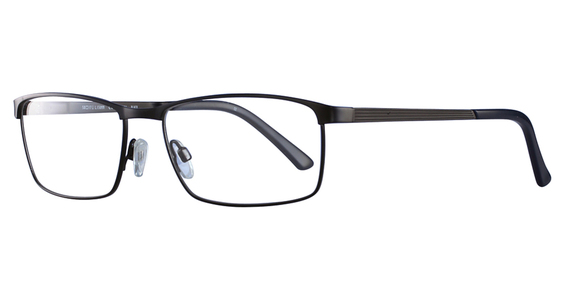 ClearVision 5001