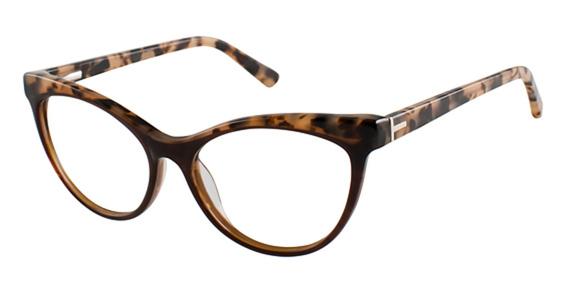 Ted Baker B739 Eyeglasses Frames