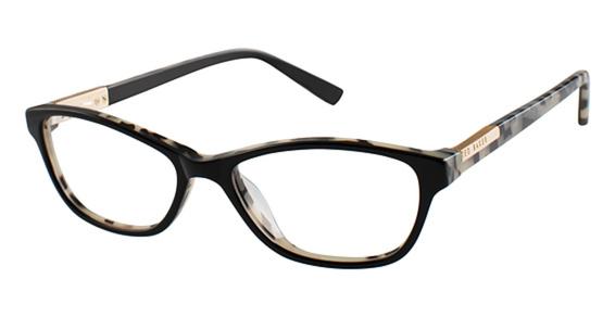 Ted Baker B744 Eyeglasses Frames