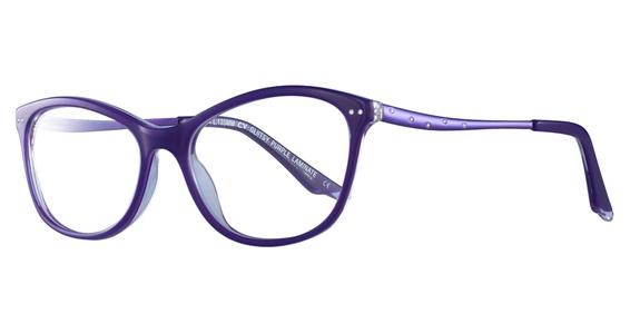 Steve Madden Gliitsy Eyeglasses