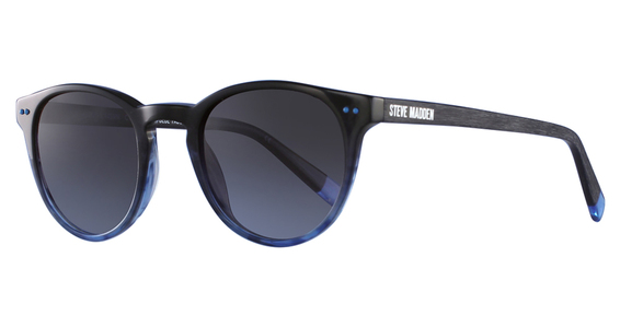 Steve Madden Marinner Sunglasses