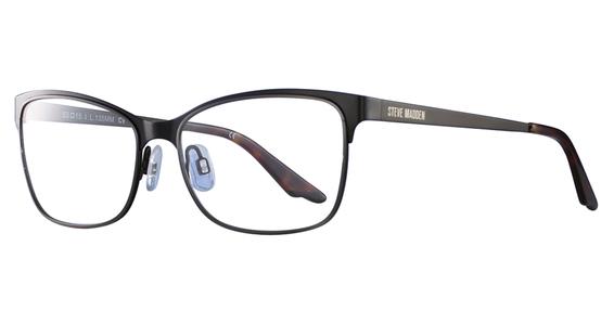 Steve Madden Meela Eyeglasses