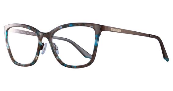 Steve Madden Heidii Eyeglasses