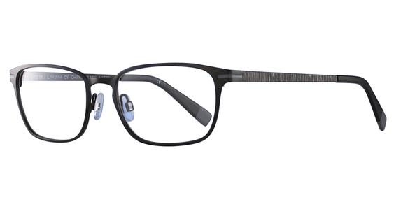 Steve Madden Chippa Eyeglasses