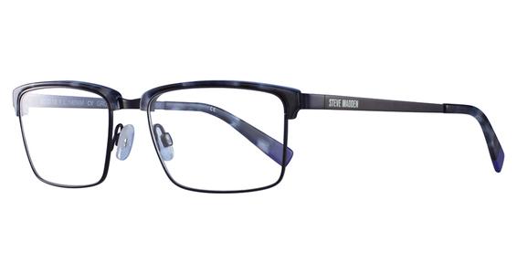 Steve Madden Grooovy Eyeglasses