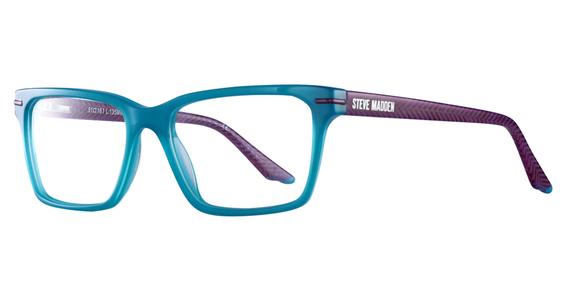 Steve Madden Priitee Eyeglasses