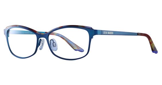 Steve Madden Fancii Eyeglasses