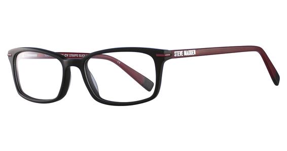 Steve Madden Strapps Eyeglasses