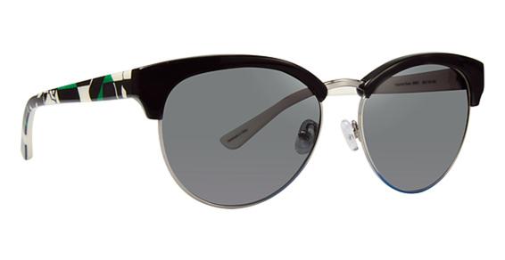 Vera Bradley Blanche Sunglasses