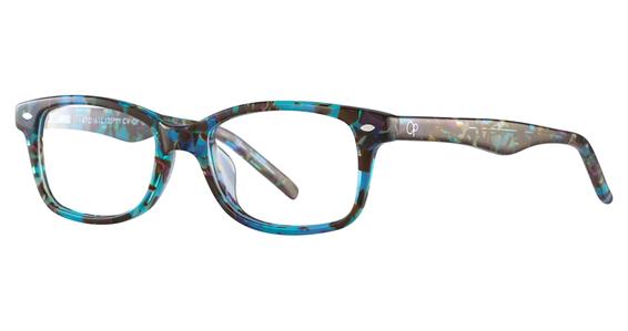 580b823d7f1 Op-Ocean Pacific G-817 Eyeglasses Frames
