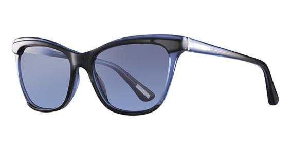 Guess GM0758 Sunglasses