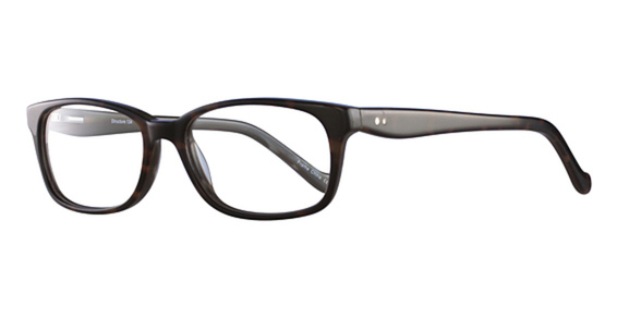 Structure 134 Structure Eyeglasses