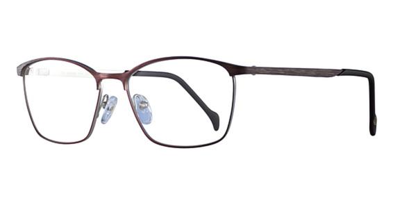 Stepper Stepper 50148 Eyeglasses