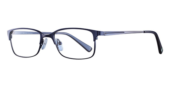 Structure Structure 137 Eyeglasses