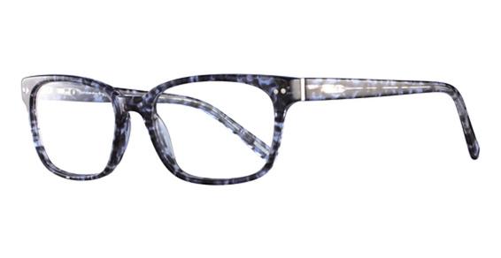 London Fog Walter Eyeglasses
