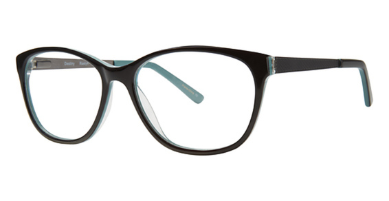 House Collection Raelyn Eyeglasses