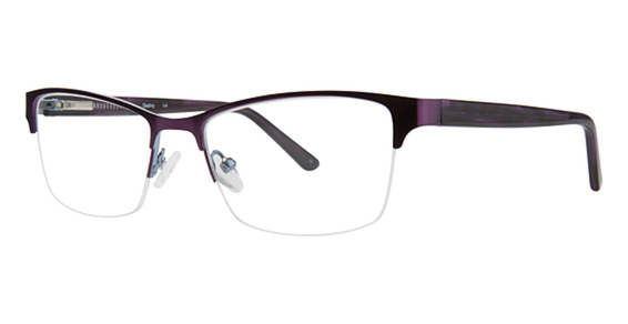 House Collection Lia Eyeglasses