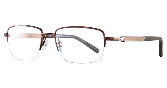 Aspex EC409 Eyeglasses