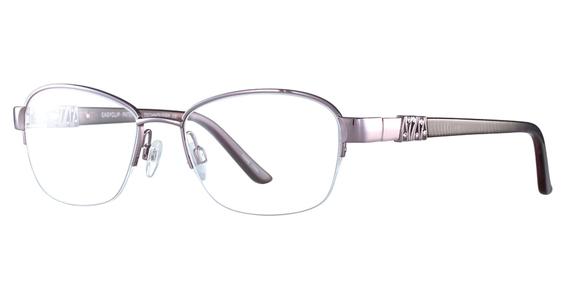 Aspex EC382 Eyeglasses