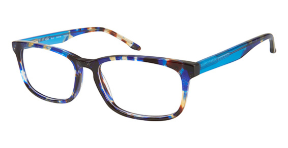 Phoebe Couture P268 Eyeglasses Frames