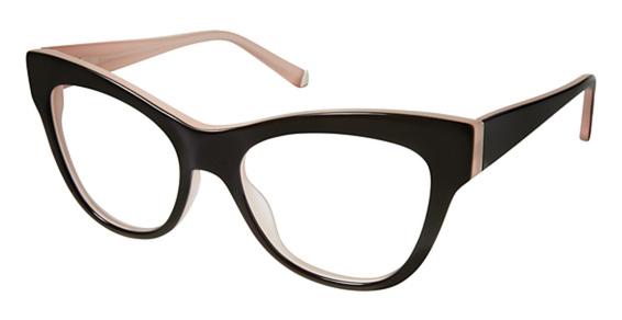 Kate Young K124 Eyeglasses