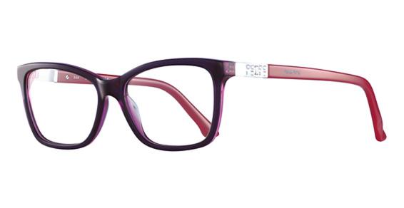 Swarovski SK5194 Eyeglasses