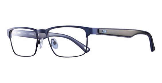 Skechers SE3189 Eyeglasses