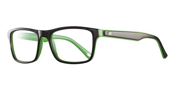 Skechers SE3188 Eyeglasses