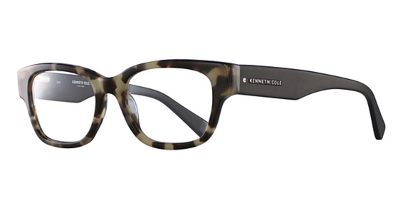 Kenneth Cole New York KC0254