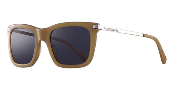 Kenneth Cole New York KC7203 Sunglasses