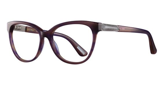 Guess GM0259 Eyeglasses