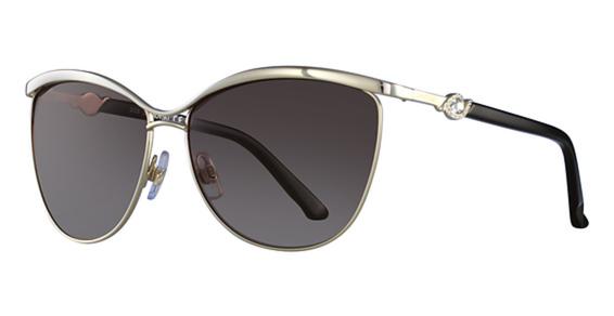 Swarovski SK0105 Sunglasses