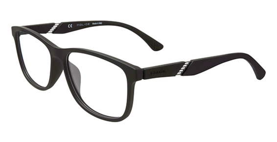 Police VPL388 Eyeglasses