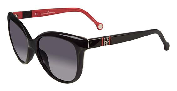 CH Carolina Herrera SHE697 Sunglasses