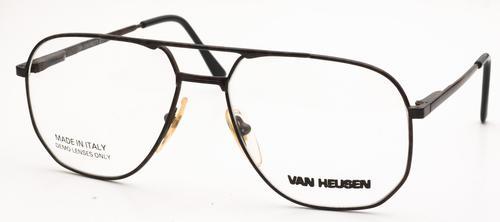 Van Heusen Barrett