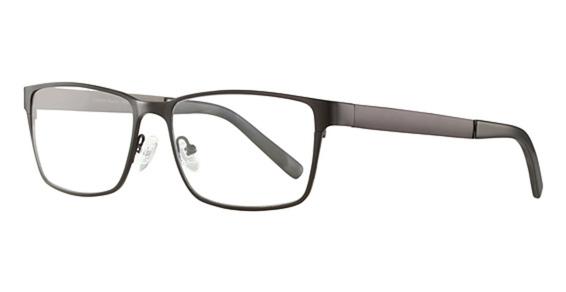 Esquire 8650 Eyeglasses Frames