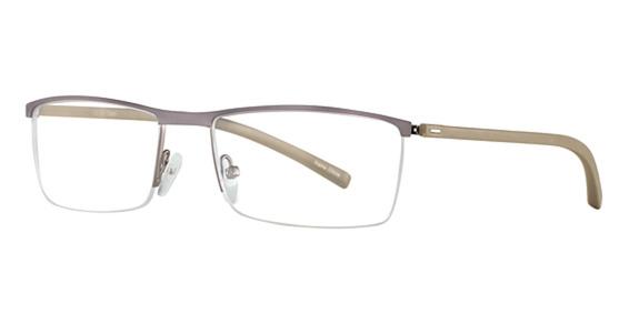 Capri Optics DC151
